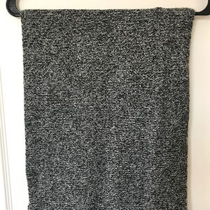 Infinity TOMS Scarf